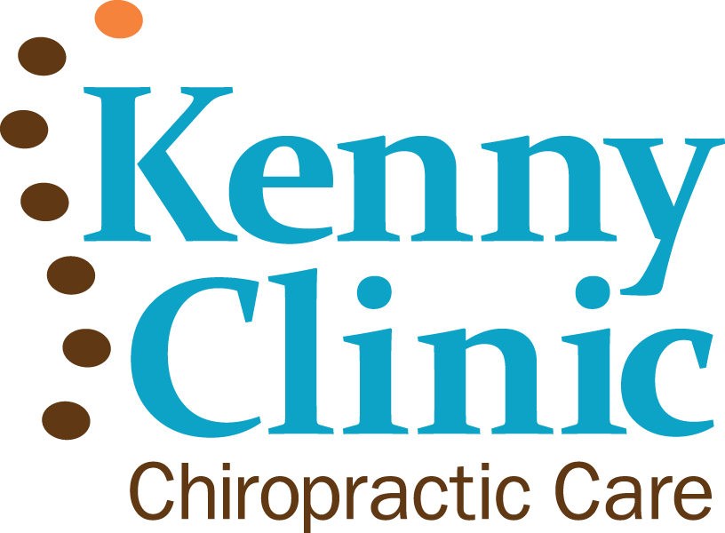 Kenny Clinic of Chiropractic